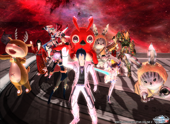pso20140616_003335_008.png