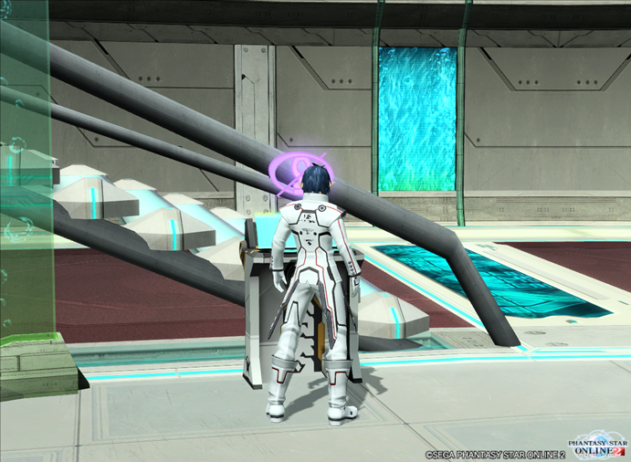 pso20140628_112608_213.png