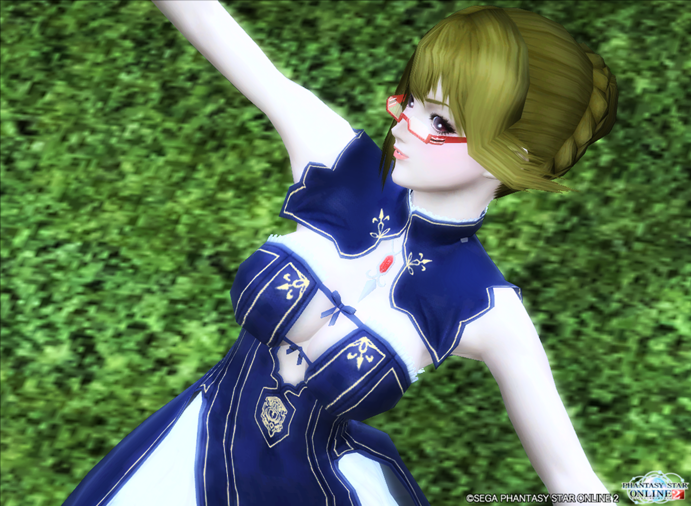 pso20140703_223222_048.png
