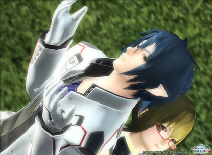 pso20140705_170659_0071.png
