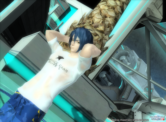 pso20140707_220015_0071.png