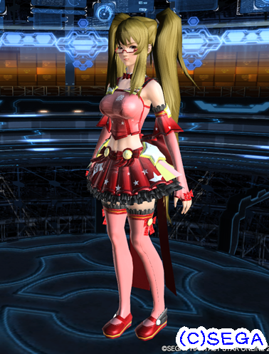 pso20140708_194745_004.png