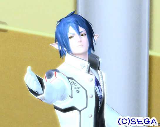 pso20140708_195432_011.png