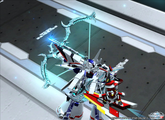 pso20140709_002243_003.png