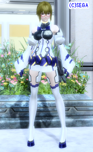 pso20140712_120335_001.png