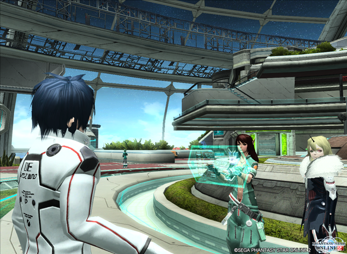 pso20140716_210426_033.png