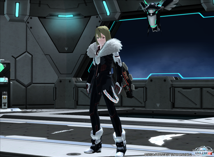 pso20140716_215036_043.png
