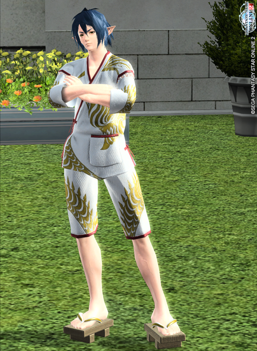 pso20140717_231731_045.png