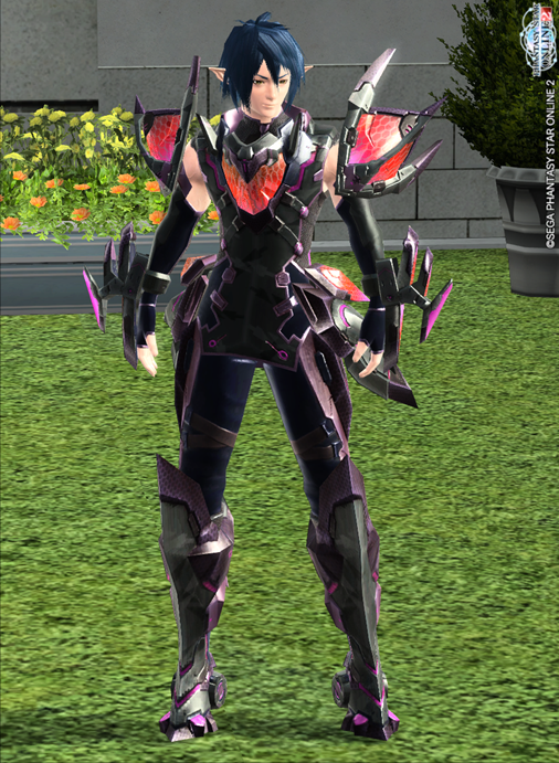 pso20140717_231813_048.png