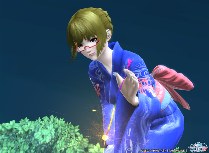 pso20140719_132412_118-1.png