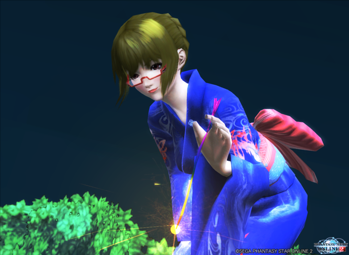 pso20140719_132412_118-2.png