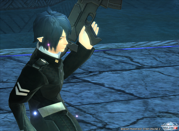 pso20140825_213328_100.png