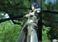 pso20140921_165637_126.png