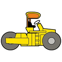 roadroller.jpg