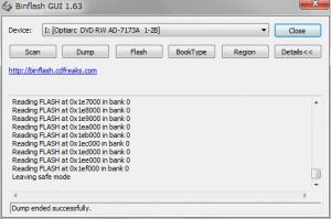 2014-06-20 151731-bitflash-1