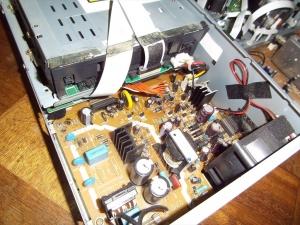 D-RV1_JankDVD_003.jpg