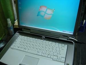 DSC00405_RS.jpg