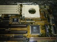 DSC01067_RS.jpg