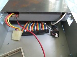LKRC504-scsi-usb002.jpg