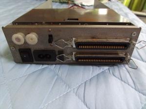 LKRC504-scsi-usb003.jpg