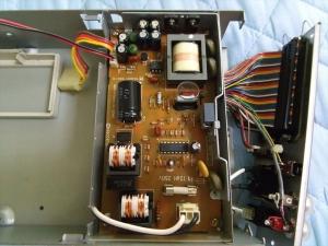 LKRC504-scsi-usb004.jpg