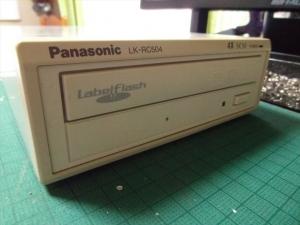 LKRC504-scsi-usb006.jpg