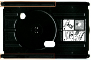 img076-j952n-tray.jpg