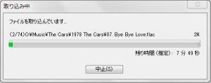 x-appli-60-5.jpg