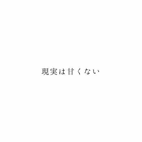 32164940_480x480.jpg