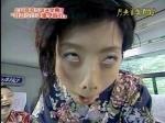 上戸彩 変顔 顔アップ 地上波キャプチャー 女優 高画質エロかわいい画像21 イキ顔 擬似フェラ顔