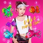 元AKB48 板野友美 セクシー CDジャケット写真 おへそ SWAG 高画質エロかわいい画像2