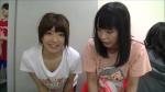 SKE48 矢方美紀 セクシー 胸チラ風 谷間なし 前屈み カメラ目線 高画質エロかわいい画像4