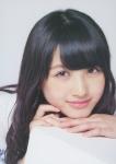 AKB48 大和田南那 セクシー 顔アップ カメラ目線 中学生アイドル 高画質エロかわいい画像1