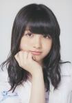AKB48 大和田南那 セクシー 顔アップ カメラ目線 中学生アイドル 高画質エロかわいい画像2