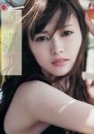 乃木坂46 白石麻衣 セクシー 顔アップ カメラ目線 高画質エロかわいい画像7