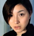 広末涼子 セクシー 顔アップ カメラ目線 ショートヘア 女優 唇 高画質エロかわいい画像5