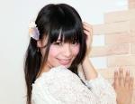 星名美津紀 セクシー 顔アップ 舌 カメラ目線 グラビアアイドル 高画質エロかわいい画像50