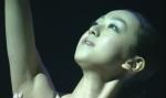 浅田真央 セクシー 脇 顔アップ 地上波キャプチャー フィギュアスケート女子 高画質エロかわいい画像19