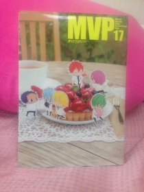 MVP17.jpg