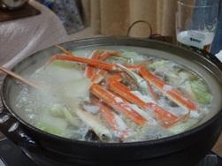 food1441.jpg