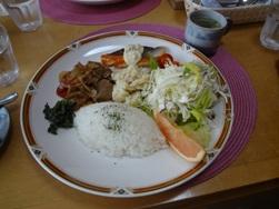 food1450.jpg