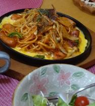 food1451.jpg