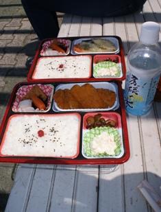 food1458.jpg