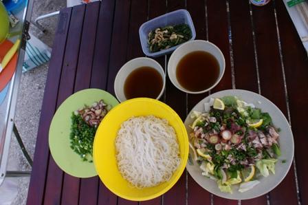 food1463.jpg