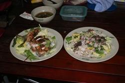 food1465.jpg