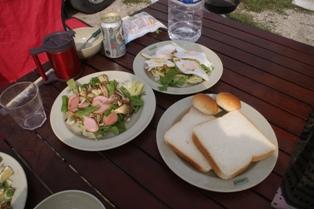 food1466.jpg
