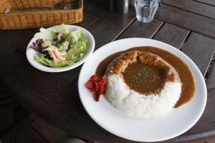 food1468.jpg