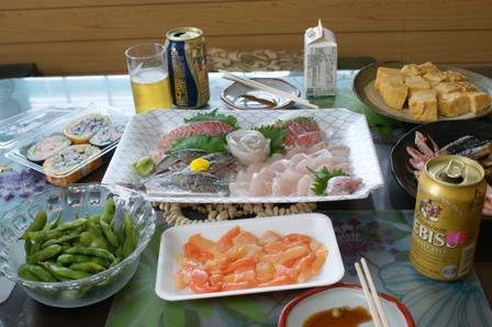 food1484.jpg
