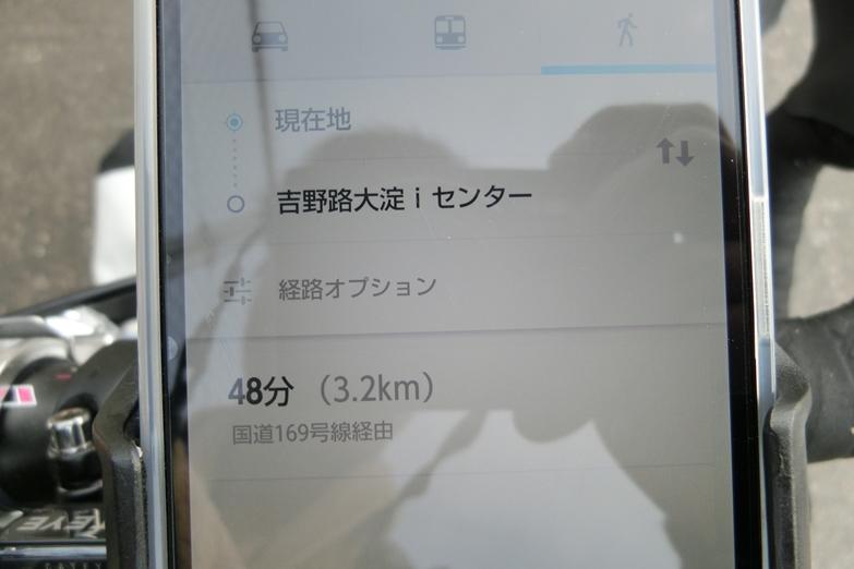 CIMG4407_R.jpg