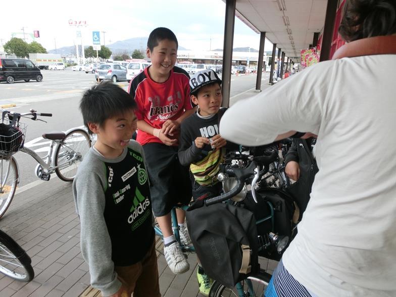 CIMG5846_R.jpg
